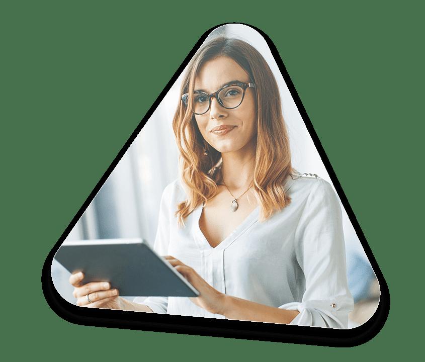 online-afspraak-maken